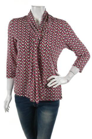 Блуза GRACE