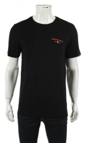 Тениска Pier One