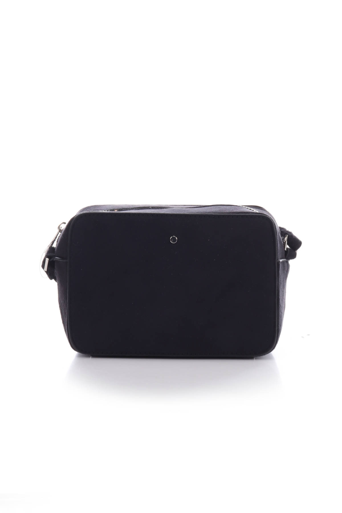 Чанта през рамо Reserved1