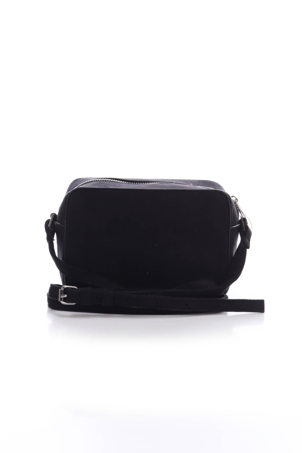 Чанта през рамо Reserved2