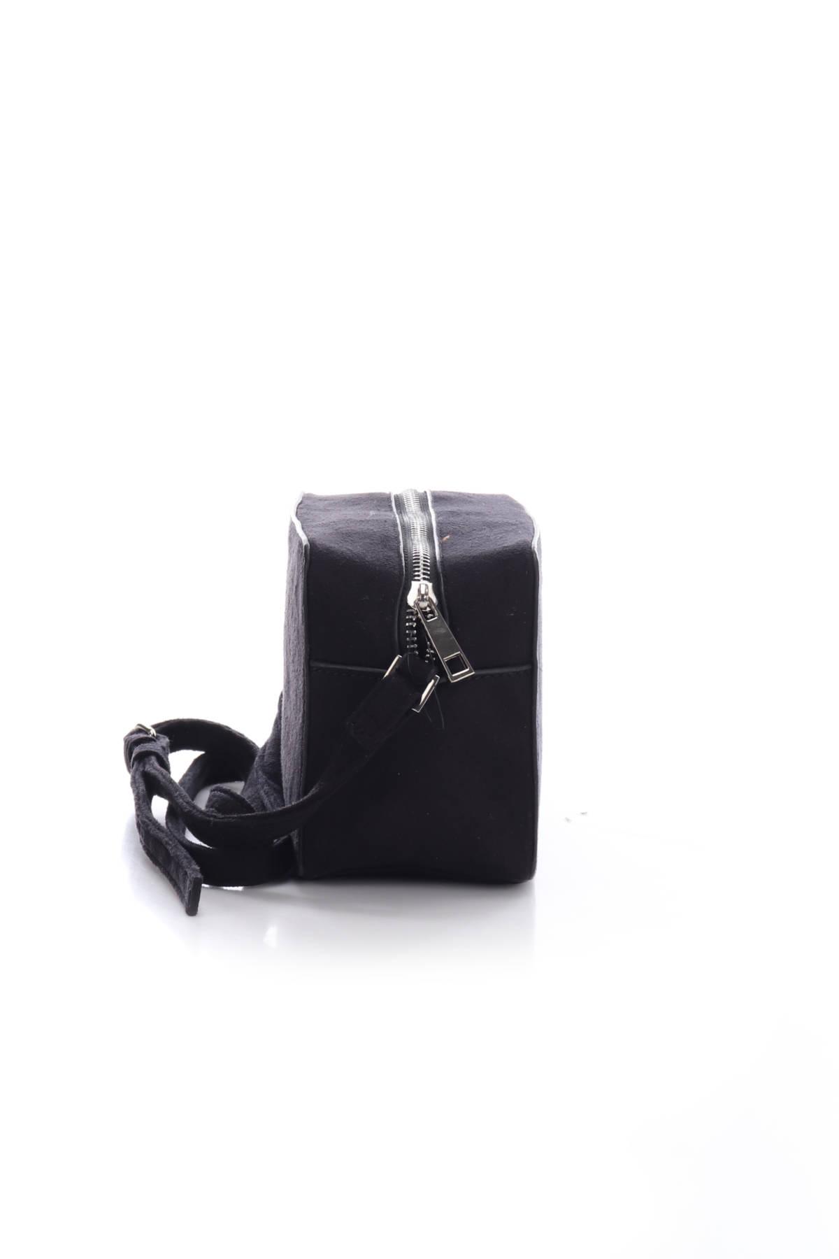 Чанта през рамо Reserved3
