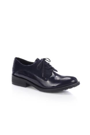 Ниски обувки Cop.copine