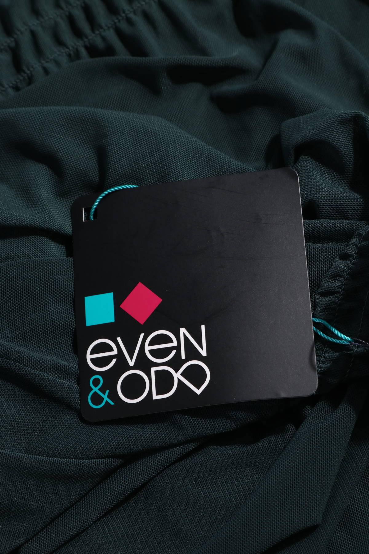 Блуза EVEN&ODD3