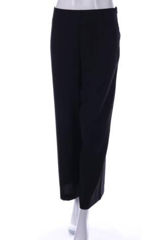 Панталон SPRINGFIELD