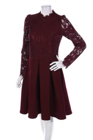 Бална рокля Molly Bracken