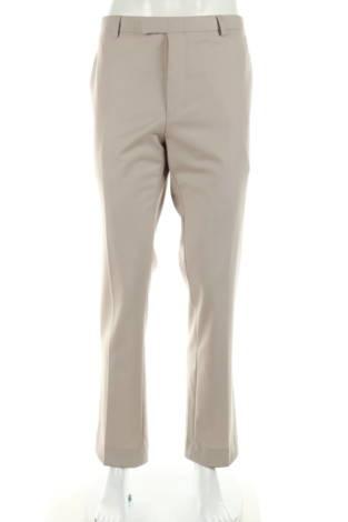 Официален панталон TWISTED TAILOR