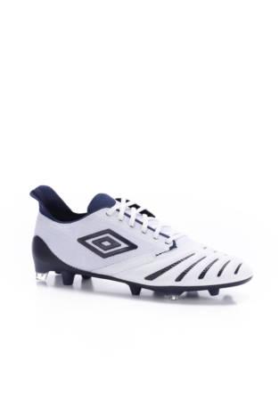 Футболни обувки UMBRO