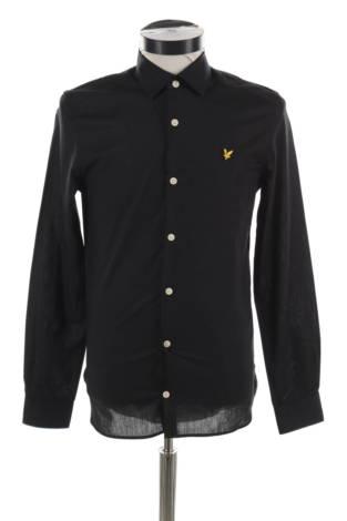 Официална риза LYLE & SCOTT