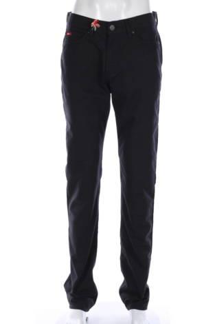 Панталон LEE COOPER