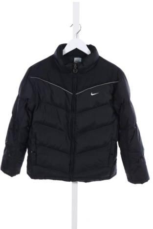 Детско зимно яке Nike