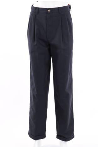 Панталон PURITAN