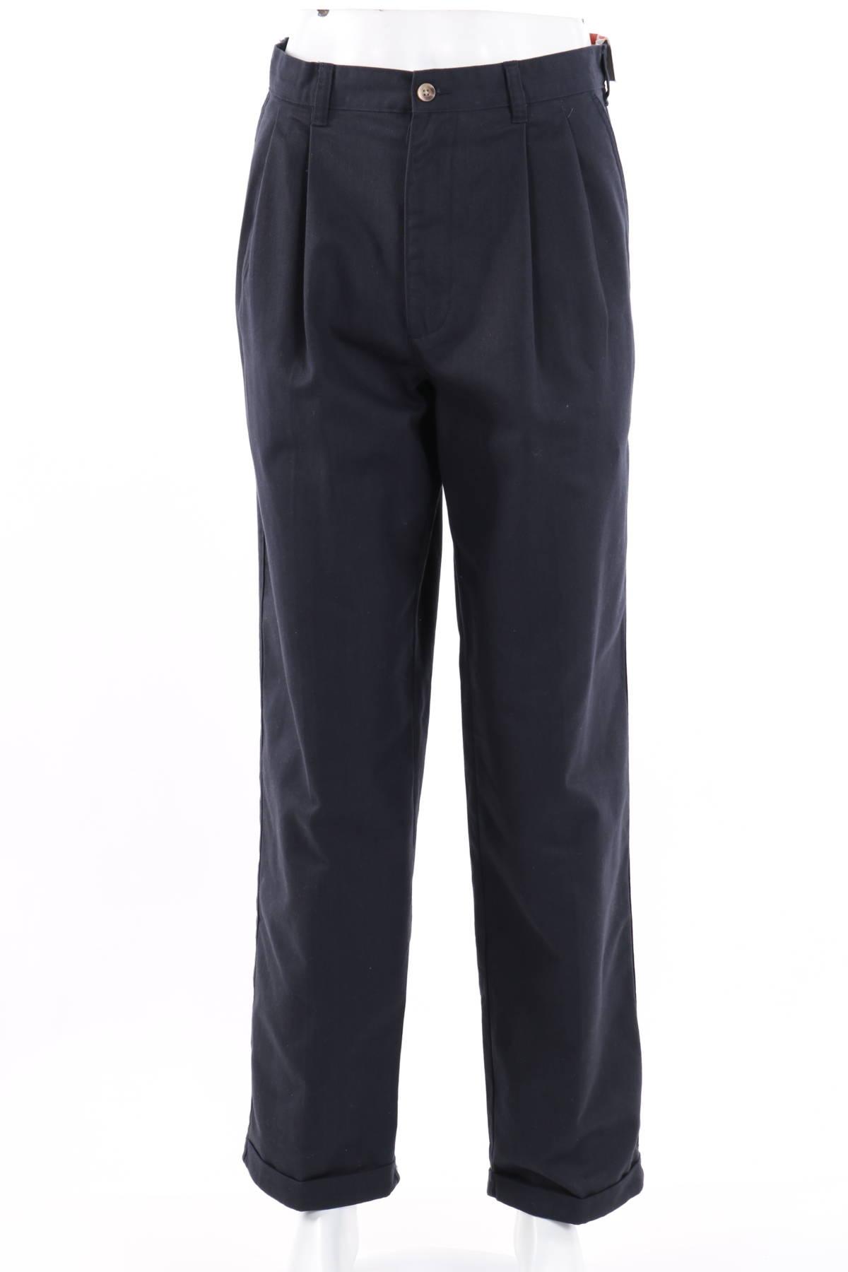 Панталон PURITAN1