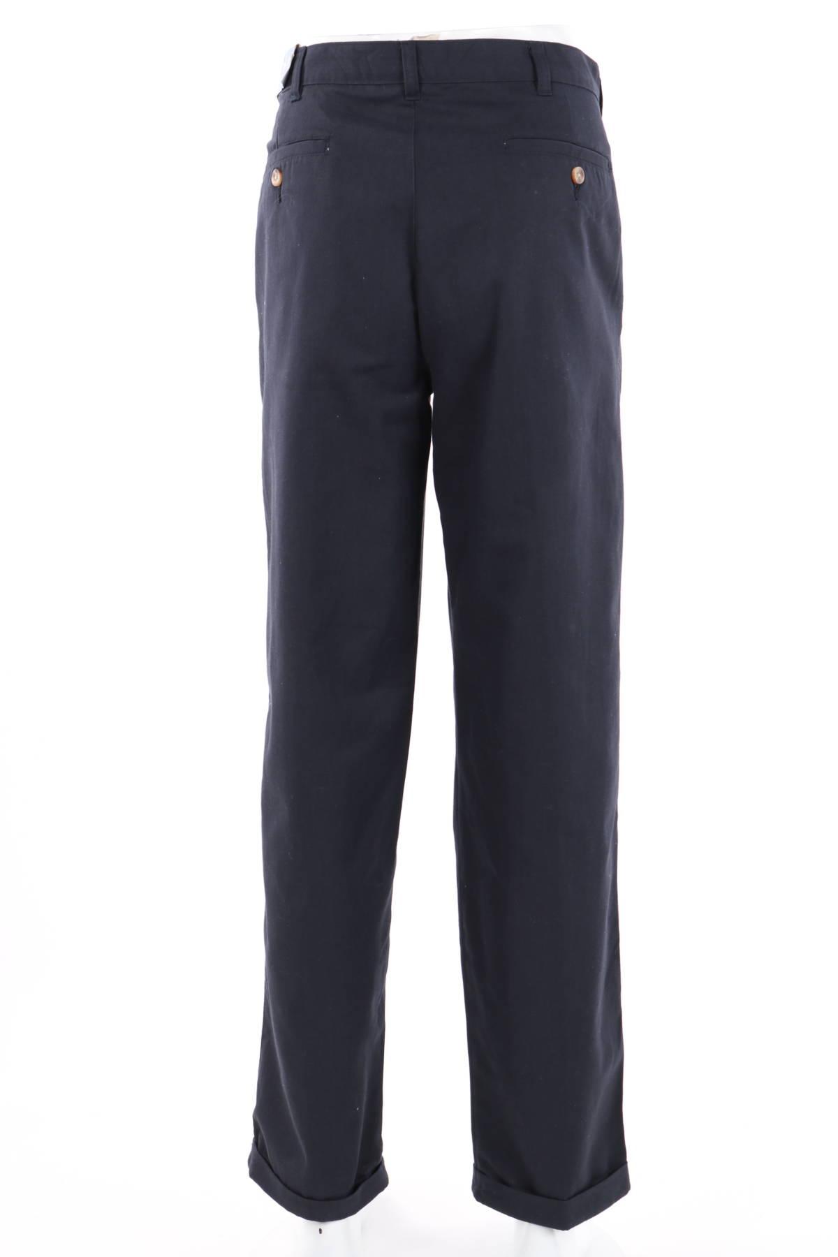 Панталон PURITAN2