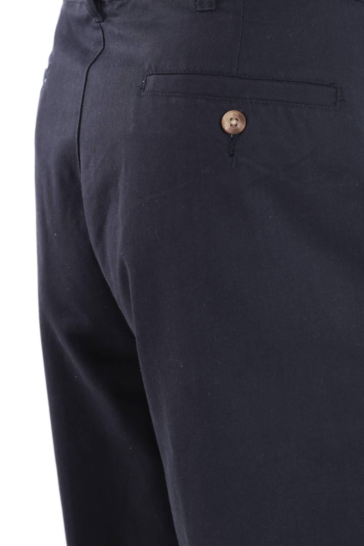 Панталон PURITAN4