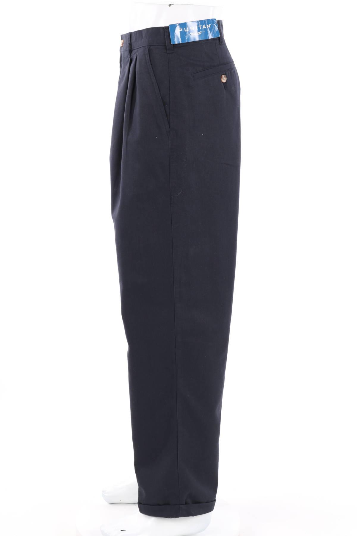 Панталон PURITAN5