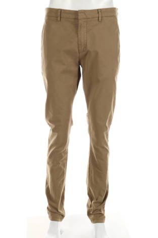 Панталон THE GOOD PEOPLE