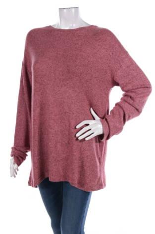 Пуловер THYME AND HONEY