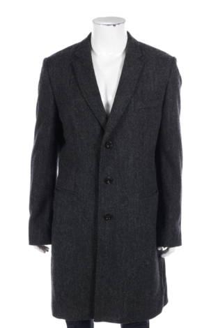 Зимно палто Boss