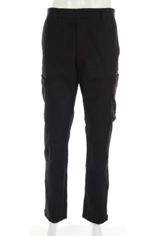 Спортен панталон Hugo Boss