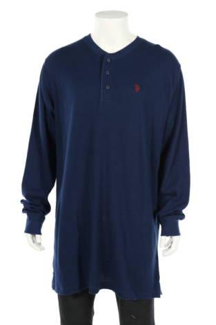 Блуза Us Polo Assn.1