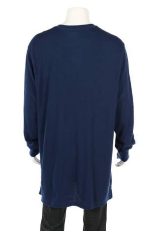 Блуза Us Polo Assn.2
