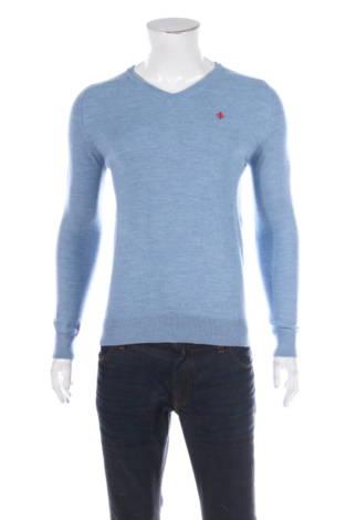 Пуловер MORRIS