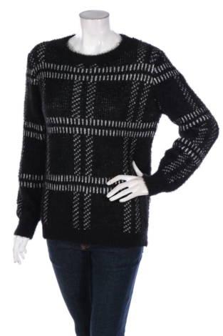 Пуловер SPARKZ