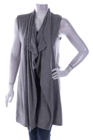 Плетен елек Mohito