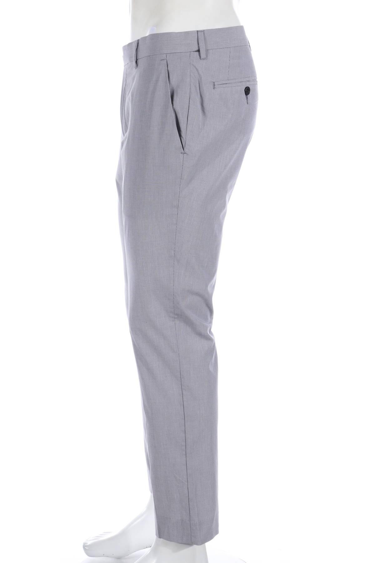 Панталон BURTON3