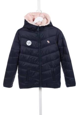 Детско зимно палто ABERCROMBIE KIDS