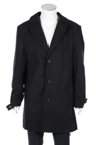 Зимно палто NOMINAL