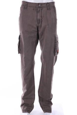 Спортен панталон Tom Tailor