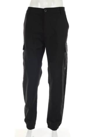 Спортен панталон Blend