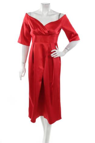 Бална рокля CLOSET LONDON