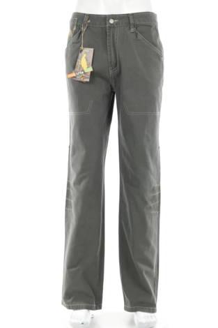 Панталон VERINDINE