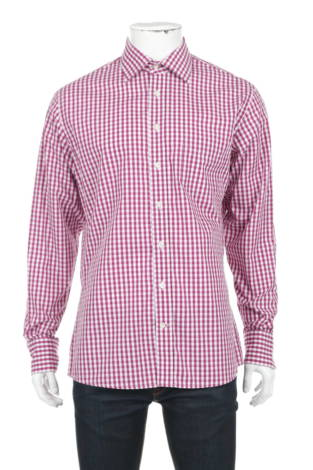 Риза Pure H.Tico