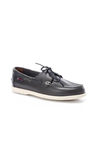 Ниски обувки SEBAGO