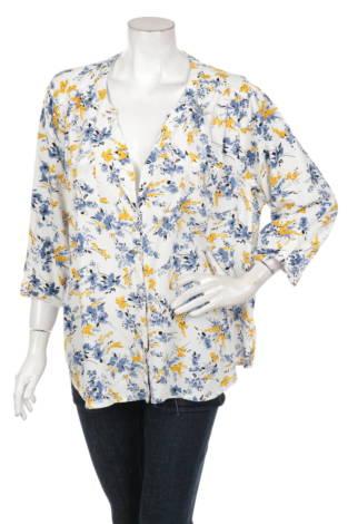 Риза VRS WOMAN