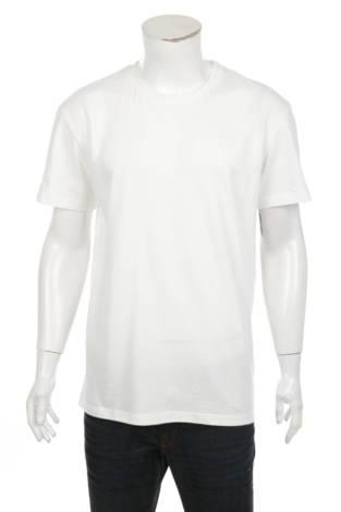 Тениска ANERKJENDT
