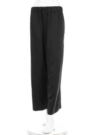 Спортен панталон FILIPPA K