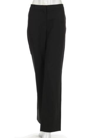 Елегантен панталон Modstrom