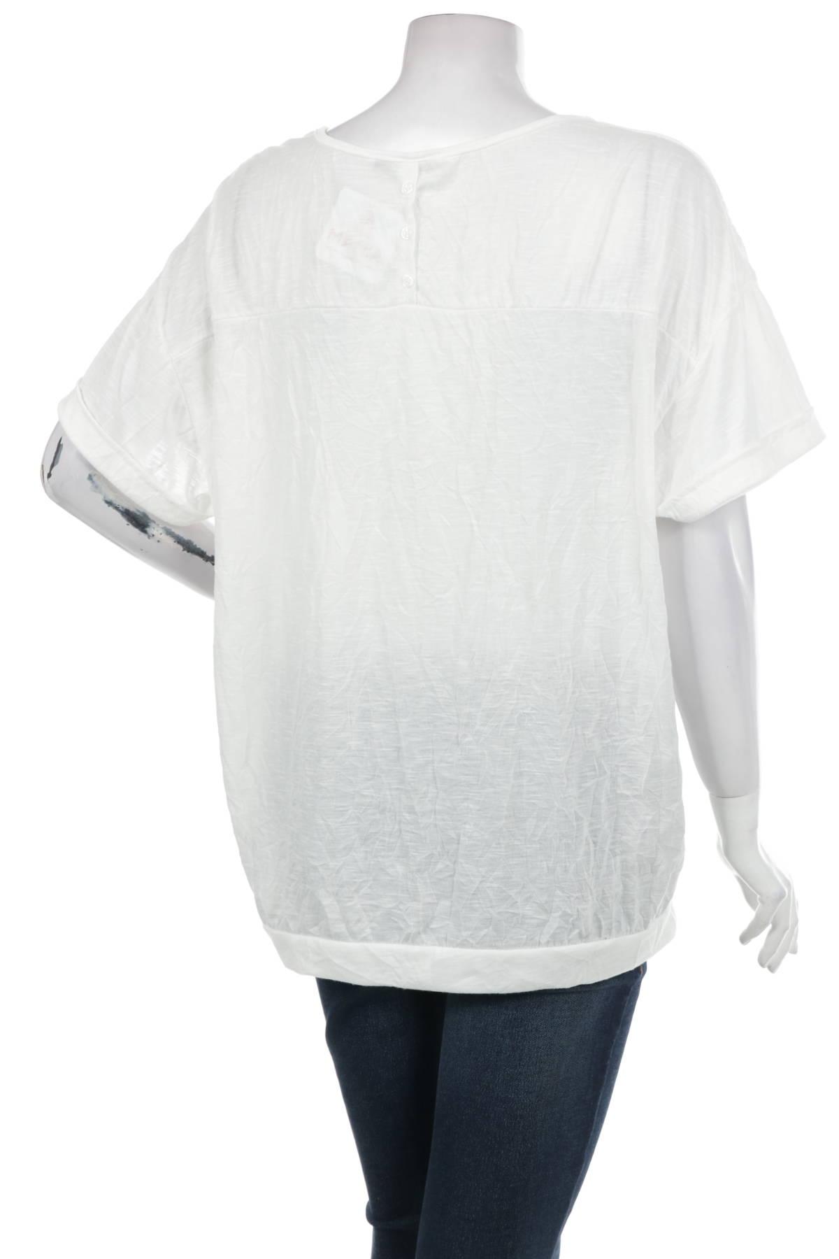Блуза 2.BIZ2