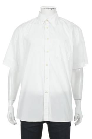 Риза VIACORTESA