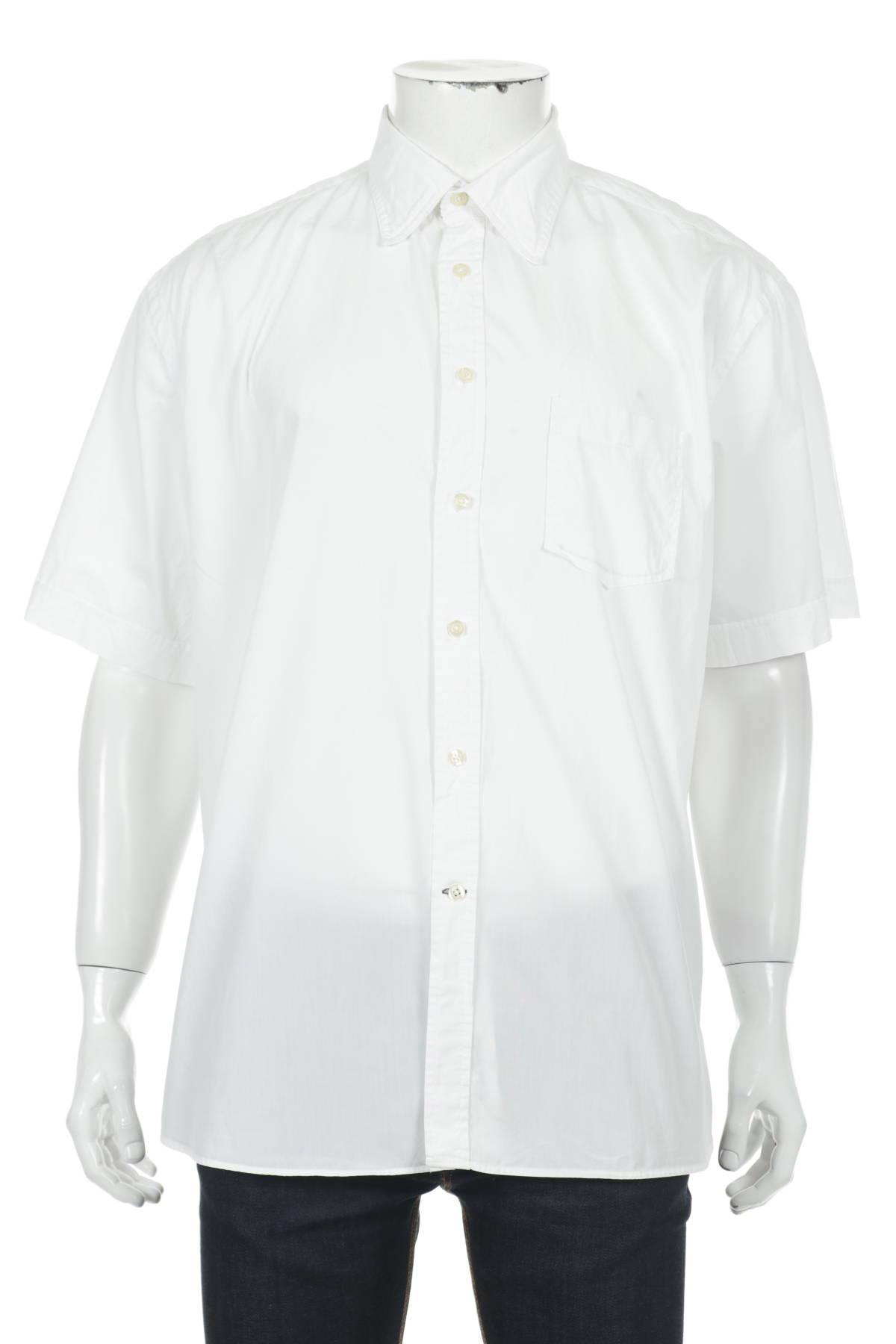 Риза VIACORTESA1