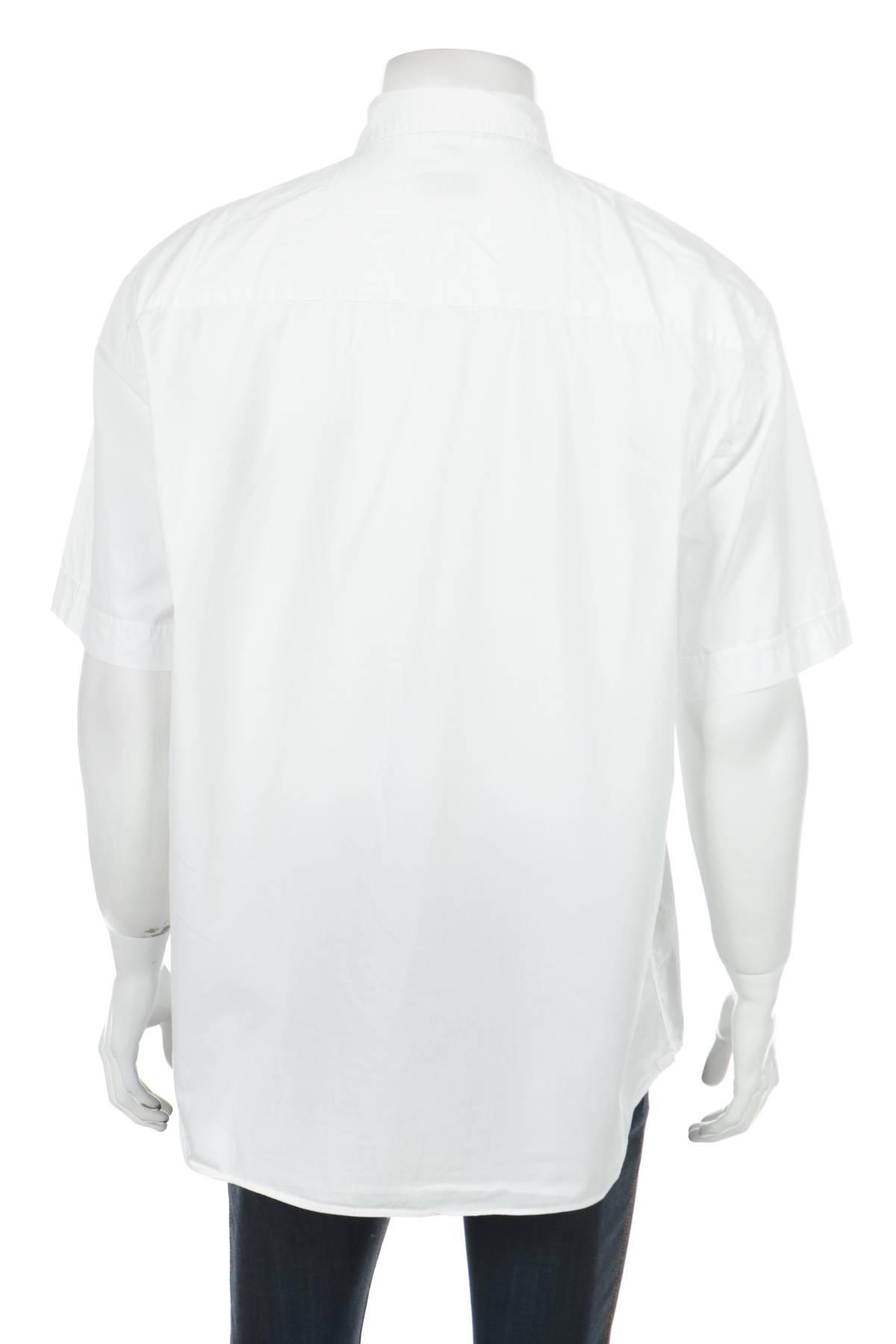 Риза VIACORTESA2