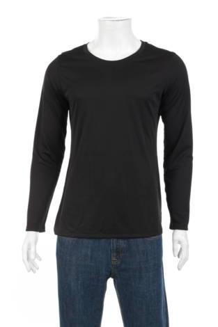 Спортна блуза HANES