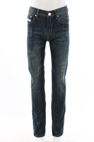 Дънки Jeans1