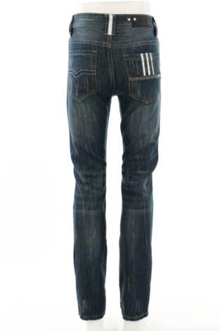 Дънки Jeans2