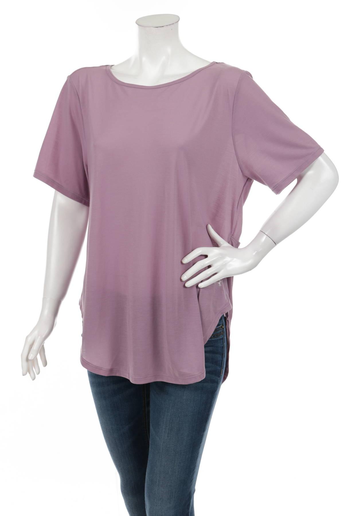 Спортна блуза UNDER ARMOUR1