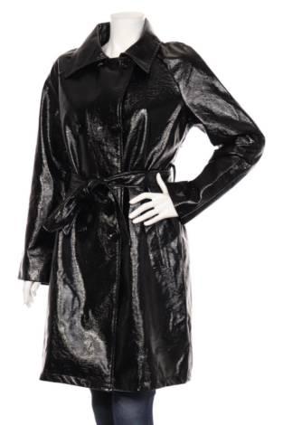 Кожено палто LEGER BY LENA GERCKE